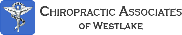 Chiropractic Associates of Westlake