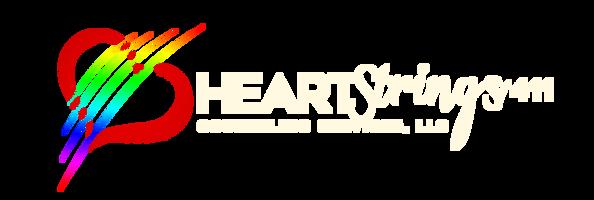 HeartStrings 411 Counseling