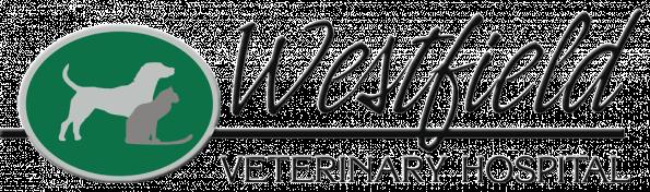 WVH Logo