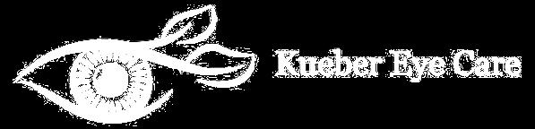 Kueber Eye Care