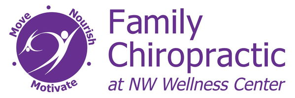 Family Chiropractic at Northwest Wellness Center