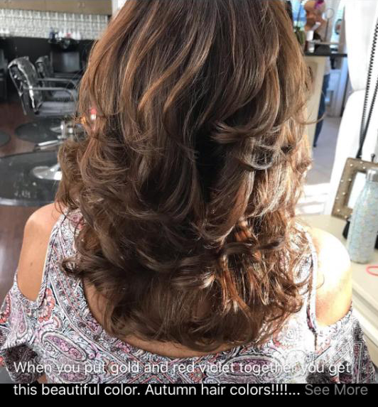 Hair Addix