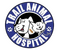 Trail Animal Hospital logo