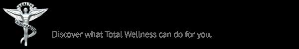 A Family Practice & Wellness Center