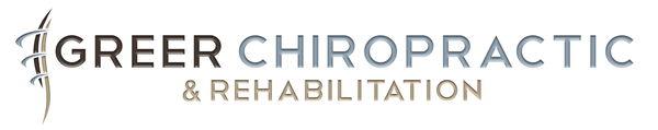Greer Chiropractic & Rehabilitation