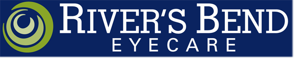 River's Bend Eye Care