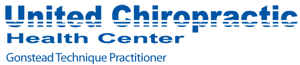 United Chiropractic Health Center