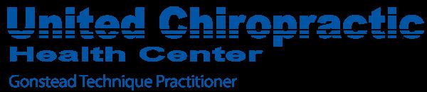 United Chiropractic Health Center