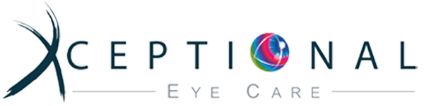 Xceptional Eye Care