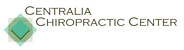 Centralia Chiropractic Center
