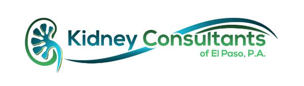 Kidney Consultants of El Paso, P.A.