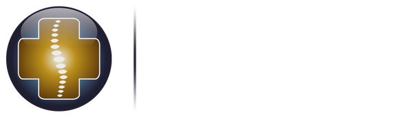 Manhattan Spine and Sports Medicine