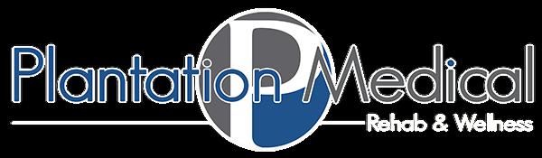 Plantation Medical Rehab & Wellness