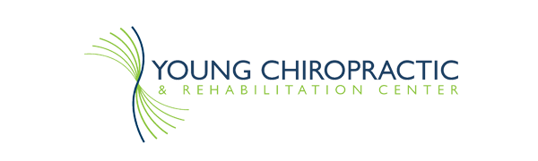 Young Chiropractic & Rehabilitation Center, LLC