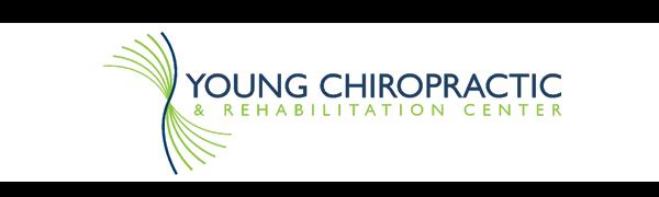 Young Chiropractic & Rehabilitation Center, LLC