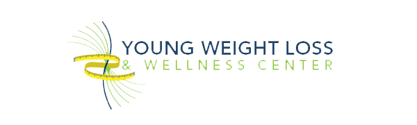 Young  Chiropractic & Rehab Center