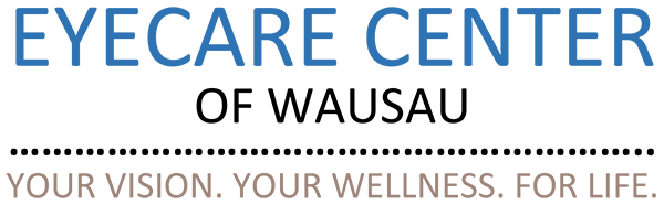 Eyecare Center of Wausau