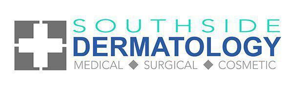 Southside Dermatology & Skin Cancer Surgery Center