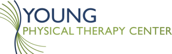 Young Chiropractic & Rehab