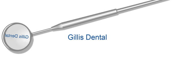 Gillis Dental