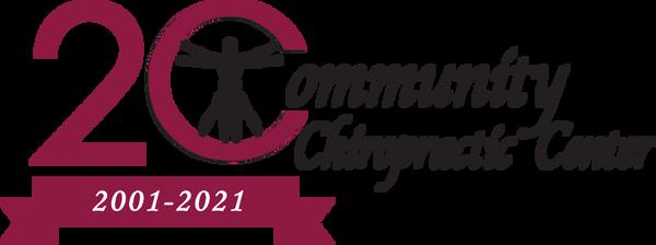 Community Chiropractic Center