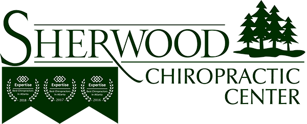 Sherwood Chiropractic Center