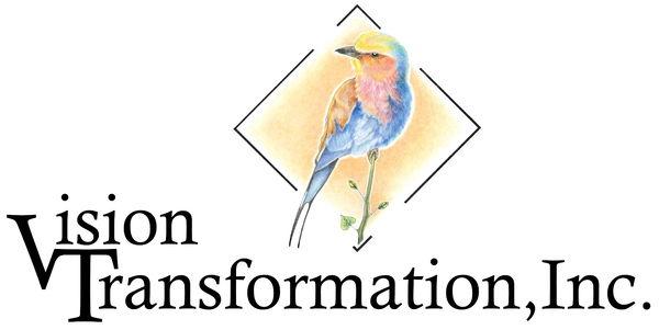VISION TRANSFORMATION