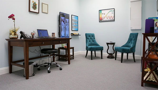 gallery_office