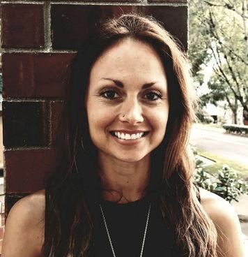 Rae Burch, LMT