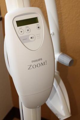 Philips Zoom 2