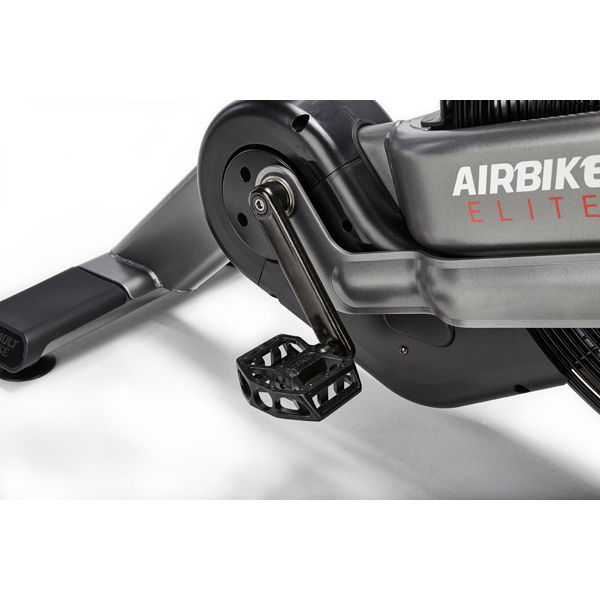 AirBike Elite Pedals