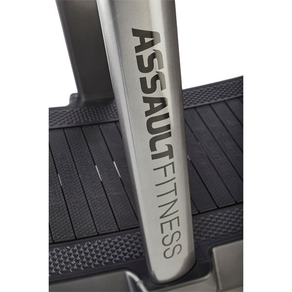 Assault AirRunner