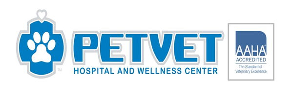 Pet Vet Hospital and Wellness Center