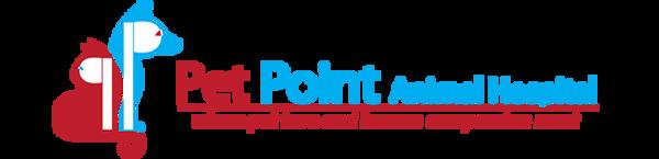 Pet Point Animal Hospital