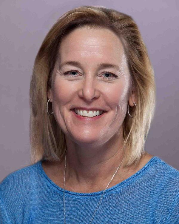 Sarah Merrill, MD