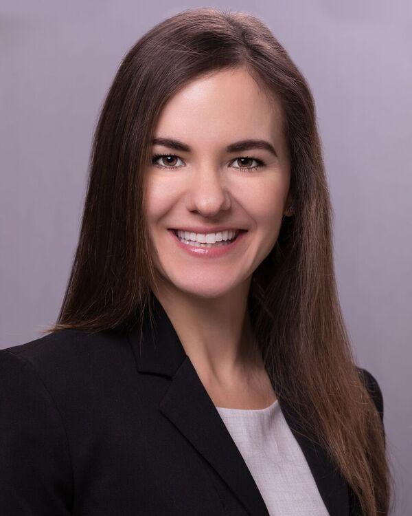 Lorena Loverde Sepsakos, MD