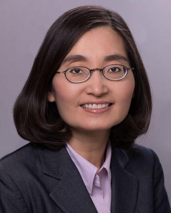 Soo Shin, MD