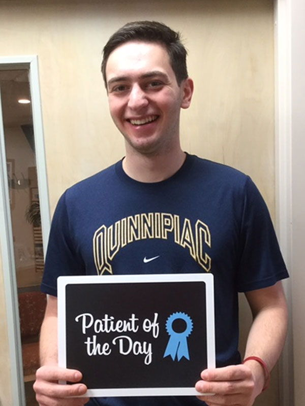 Patient Photos