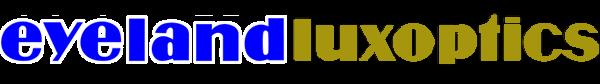 Eyeland Luxoptics