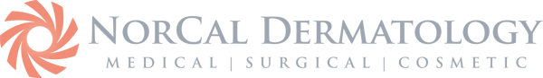 NorCal Dermatology