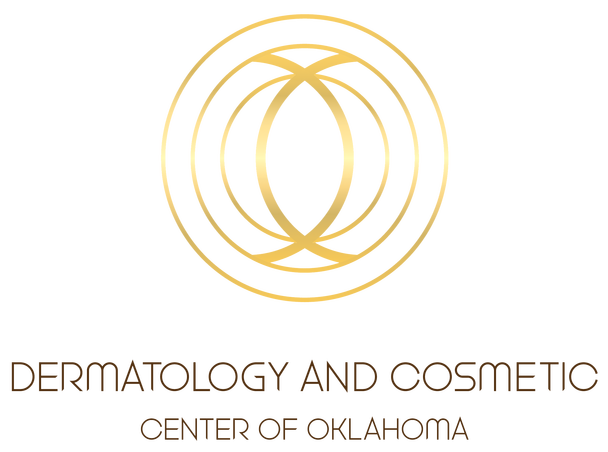 Dermatology and Cosmetic Center of Oklahoma