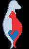 St. Maarten Logo