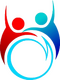 Back to Balance Chiropractic logo