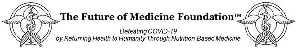 The Future of Medicine Foundation