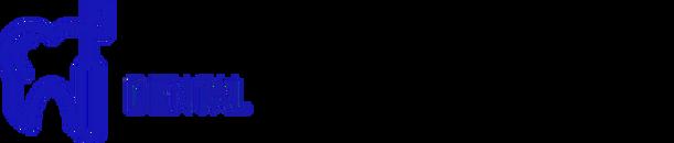 Drs. Alayssami,Hamid & Assoc. PC Logo