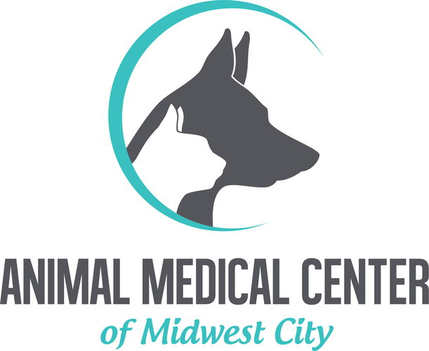 Animal Medical Center of Midwest City