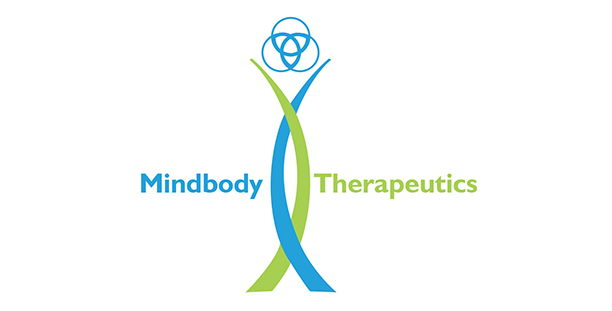 Mind Body Therapeutics