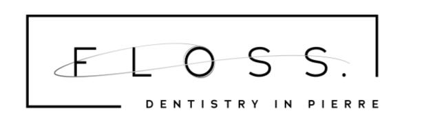floss Logo