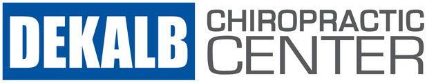 DeKalb Chiropractic Center