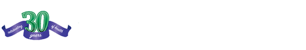 Mason Chiropractic & Rehabilitation Center